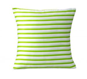 GREEN-STRIPES-2