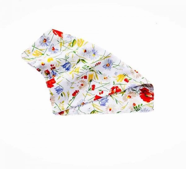 MULTI-FLOWER-DUCK-2-TABLE-MAT