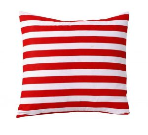RED-STRIPES
