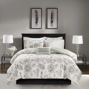 HOW TO CHOOSE THE BEST BED SHEETS?