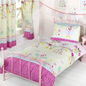 HOW TO CHOOSE THE BEST BED SHEETS? 2