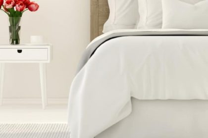 bed sheets buying guide