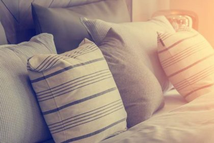 pillowcases buying guide