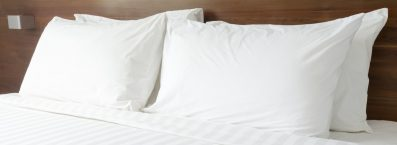 Types Of Pillows Inserts/Fillings – How To Choose The Right One?