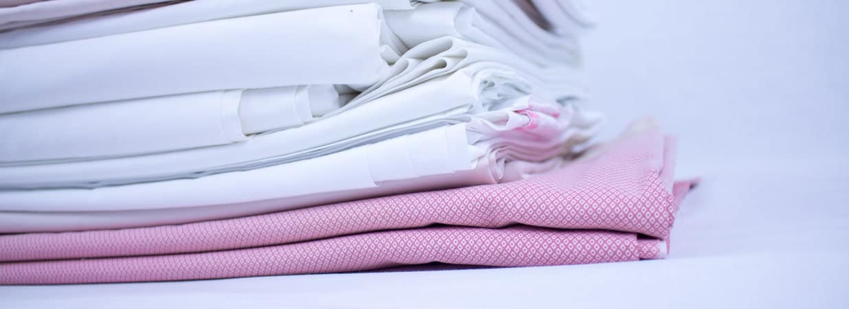 What Is The Best Type Of Cotton For Bed Sheets Amsons Design,Old House Renovation Before And After In India