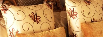 Shop Cushion Covers Online At Amazing Sale